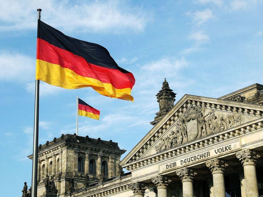 Δημοσκόπηση Bild: Κατάρρευση για CDU και SPD