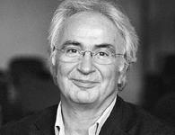 Δημήτρης Κ. Ψυχογιός