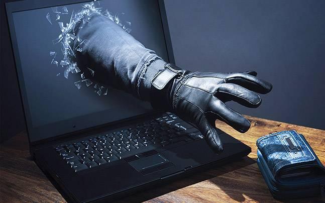 Πώς να προφυλαχθείτε από τις 7 πιο διαδεδομένες μορφές απάτης στο Διαδίκτυο
