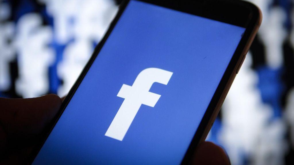 Το Facebook ανακοίνωσε 2,27 δισεκατομμύρια μηνιαίους χρήστες | in.gr
