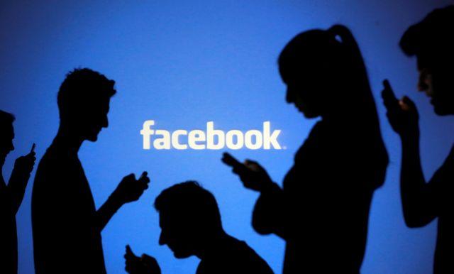 Νέα επίθεση χάκερ στο Facebook – Εκτέθηκαν 29 εκατ. λογαριασμοί