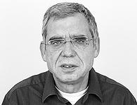 Κώστας Καίσαρης