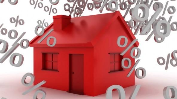 «Κυνήγι» για τα κόκκινα δάνεια – Οι επιλογές των οφειλετών