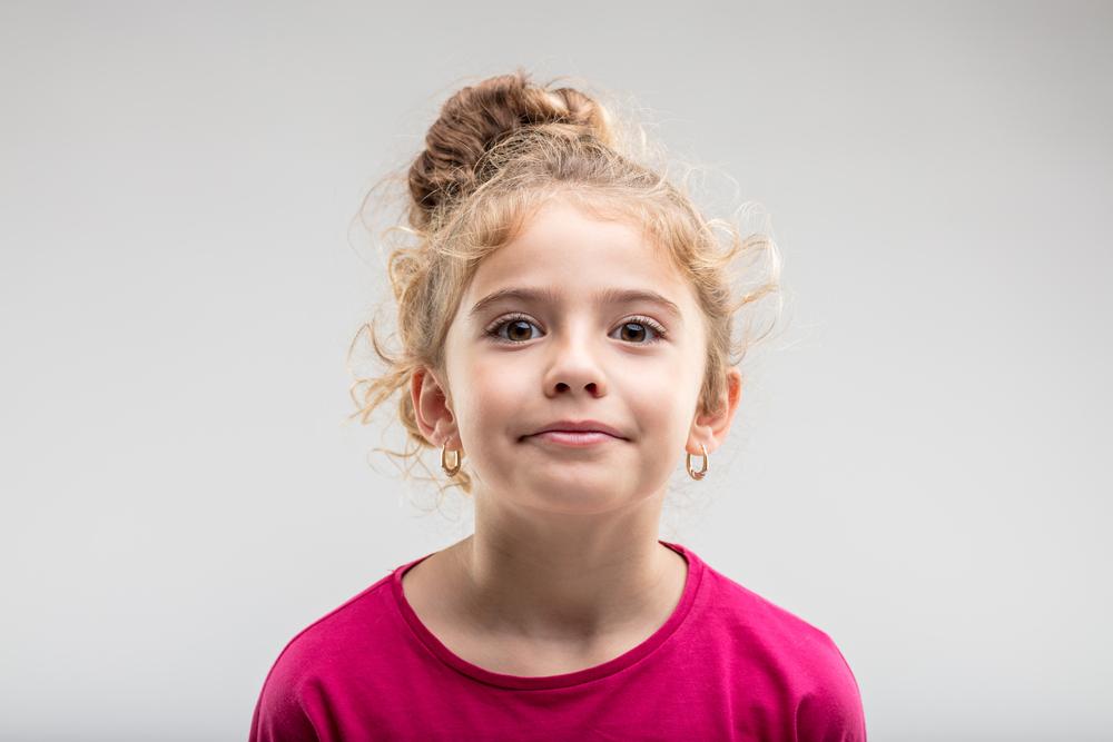 1c8ae8763a56 Τι είναι το ταπεραμέντο στο παιδί