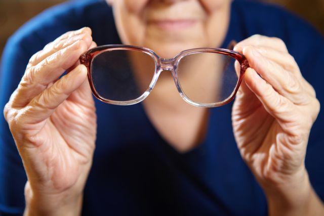ΕΟΠΥΥ  Τι ισχύει με την αποζημίωση για γυαλιά οράσεως  a337f4b2cf4