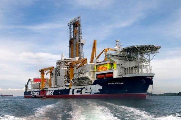 Κλιμακώνεται η ένταση μεταξύ Τουρκίας – Κύπρου για το φυσικό αέριο