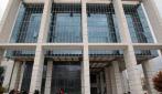 Γιατί μπήκε στο «συρτάρι» βούλευμα για το C4I με αναφορές σε πρώην υπουργούς της ΝΔ