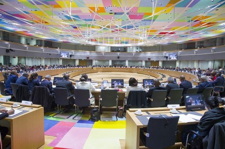 Στο Eurogroup Δεκεμβρίου η απόφαση για τις συντάξεις
