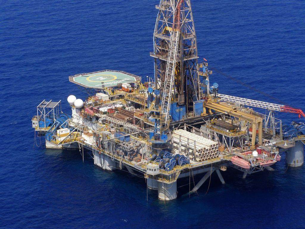 Σε απομόνωση η Τουρκία, αδυνατεί να μπλοκάρει τις γεωτρήσεις | in.gr