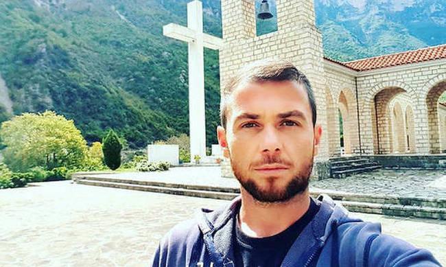 Την Πέμπτη η κηδεία του Κωνσταντίνου Κατσίφα