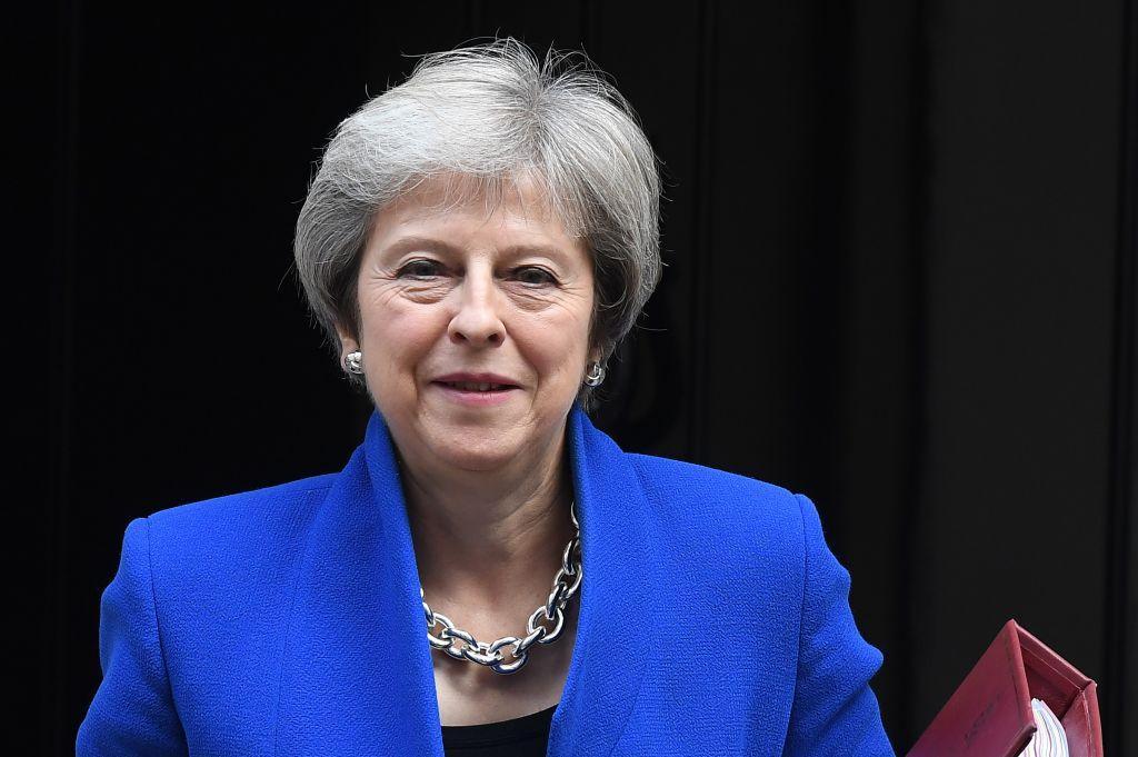 Ώρα μηδέν για το Brexit: Έκτακτο Υπουργικό στη Βρετανία