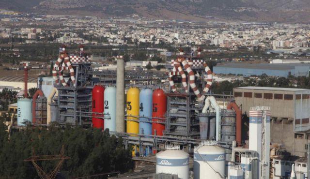Γιατί βάζουν λουκέτο εμβληματικές ελληνικές επιχειρήσεις | in.gr
