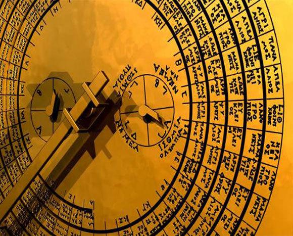 Το ημερολόγιο στην Αρχαιότητα – Πώς ονομάζονταν οι μήνες | in.gr