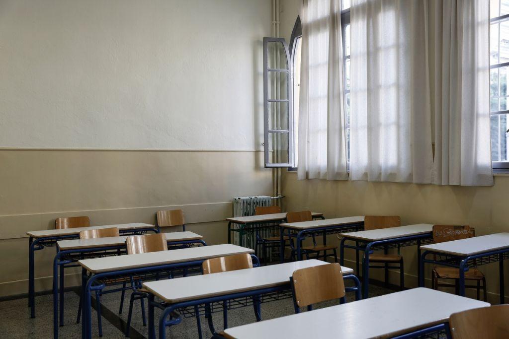Φόβος για «λουκέτο» στα Σχολεία Δεύτερης Ευκαιρίας – Κραυγή αγωνίας από τους διευθυντές