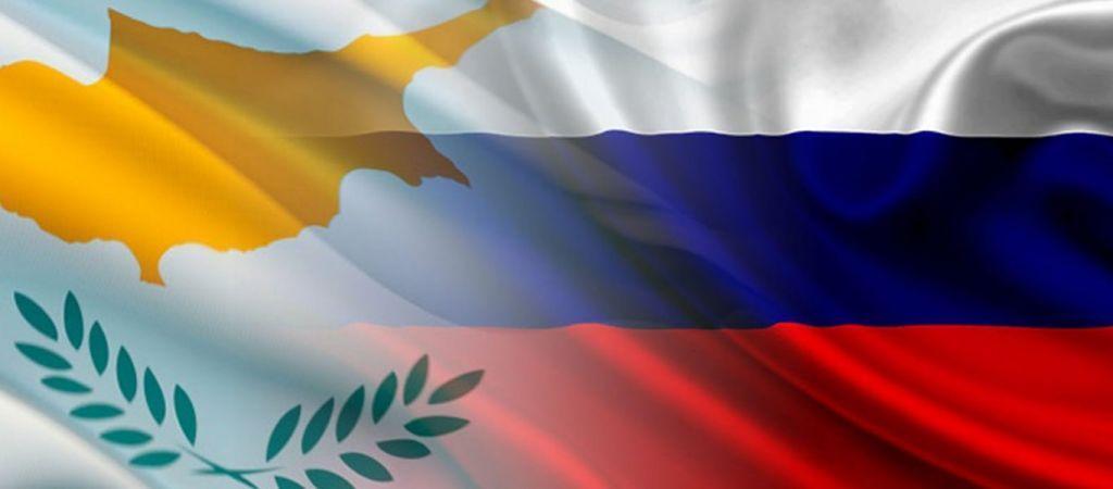 «Τρίγωνο των Βερμούδων»: Η επικίνδυνη ισορροπία Κύπρου – Ρωσίας και ΗΠΑ