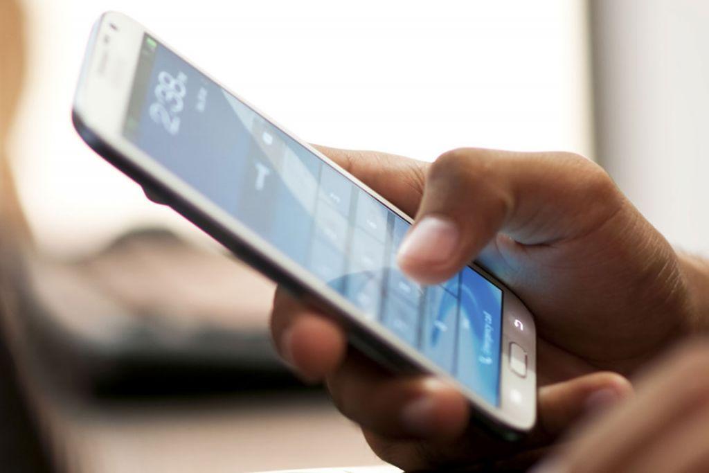 Προσοχή: Τι αλλάζει σε ίντερνετ, κινητά και σταθερά τηλέφωνα   in.gr