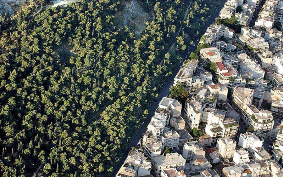 cfb462dfb4 Κτηματολόγιο  Ποιοι κινδυνεύουν να χάσουν τα σπίτια τους
