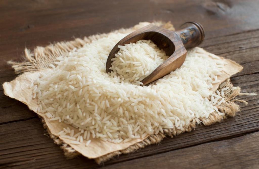 Τραγωδία στην Ινδία: 11 νεκροί από μολυσμένο ρύζι με τοξική ουσία