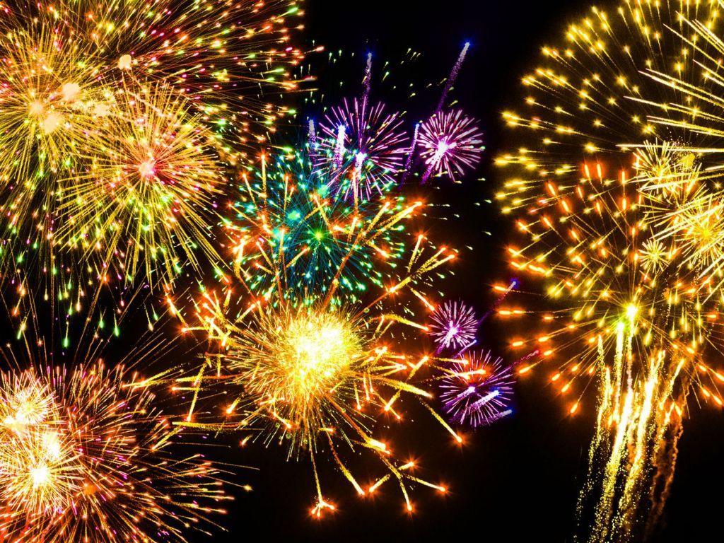 Πώς θα υποδεχτούν το νέο έτος σε ολόκληρο τον κόσμο | in.gr