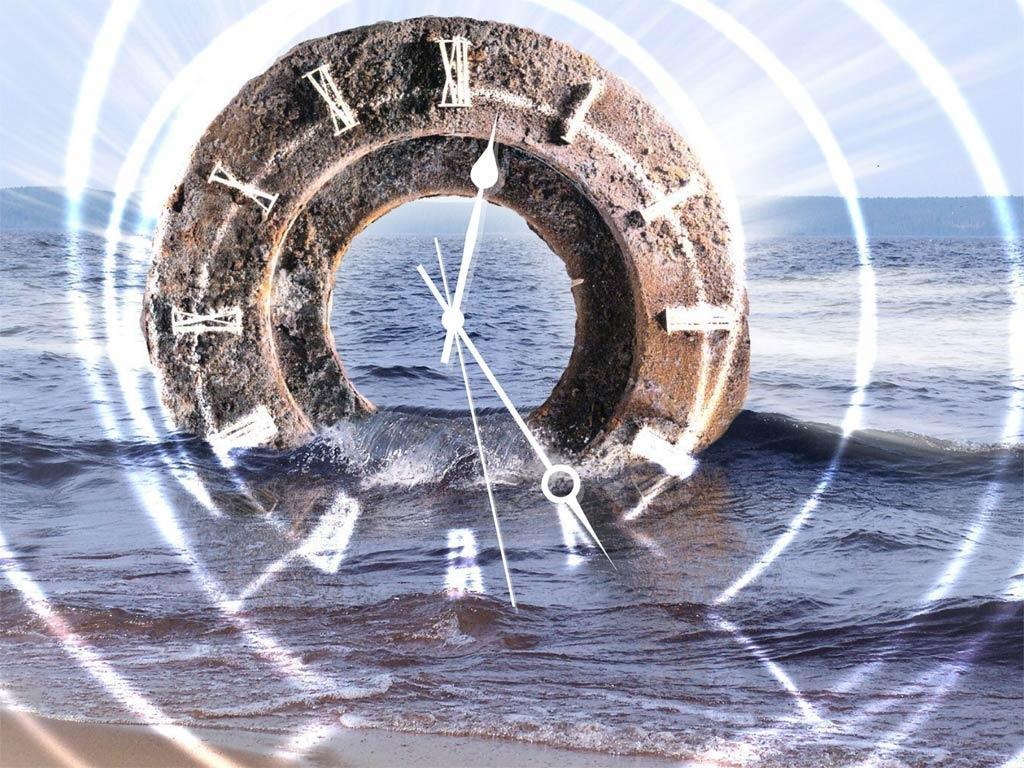 Η ιστορία του ρολογιού: Πώς μετρούσαν το χρόνο από τα αρχαία χρόνια | in.gr