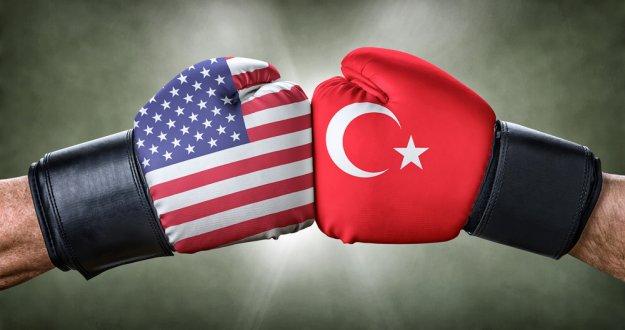 Τελεσίγραφο ΗΠΑ στην Τουρκία: Αν πάρετε S-400, φεύγετε από το ΝΑΤΟ