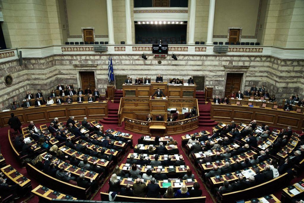 Εμπλοκή: Μπορεί να απορριφθεί στην Επιτροπή η συμφωνία για το Μακεδονικό