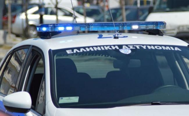 Συμπλοκή στην Κηφισιά: Ελεύθερος ο αστυνομικός – Προκαταρκτική εξέταση