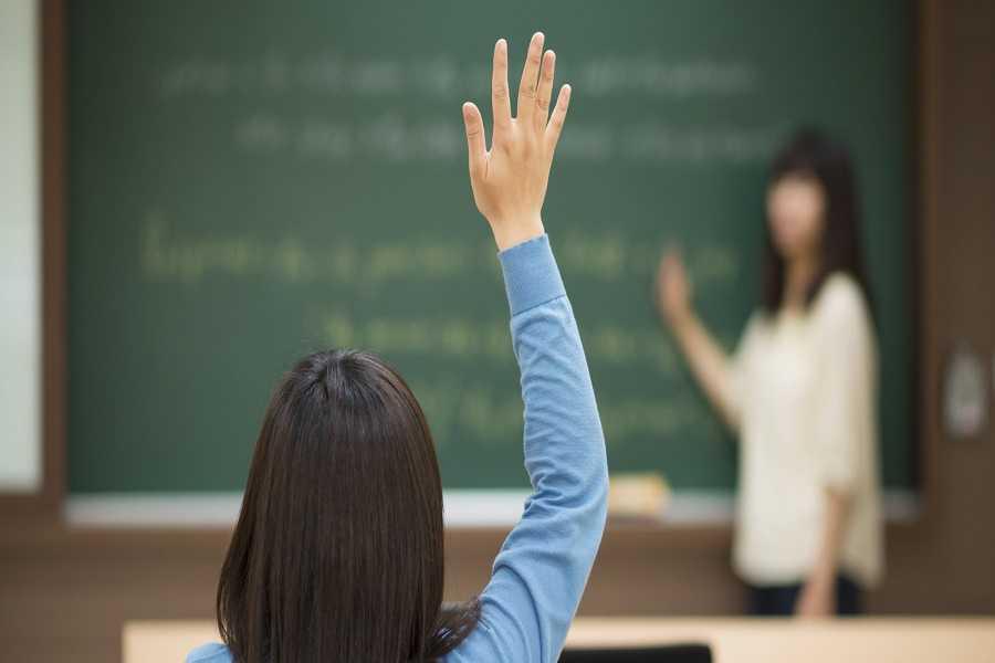 Η μοριοδότηση του νέου συστήματος μόνιμων προσλήψεων εκπαιδευτικών | in.gr