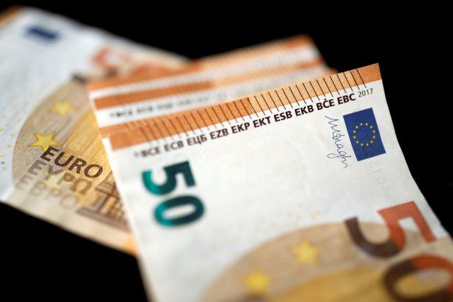 Οικειοθελής αποχώρηση : Τι δικαιούται ο εργαζόμενος | in.gr