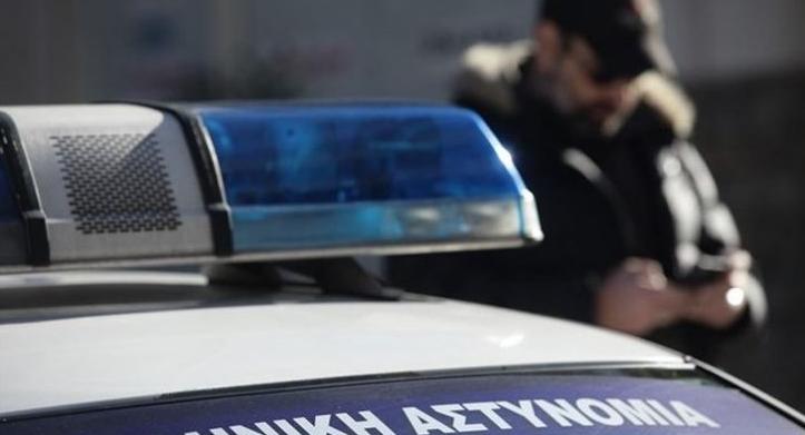 Προσαγωγή 40χρονου για αποστολή απειλητικών μηνυμάτων στον Σπύρο Δανέλλη