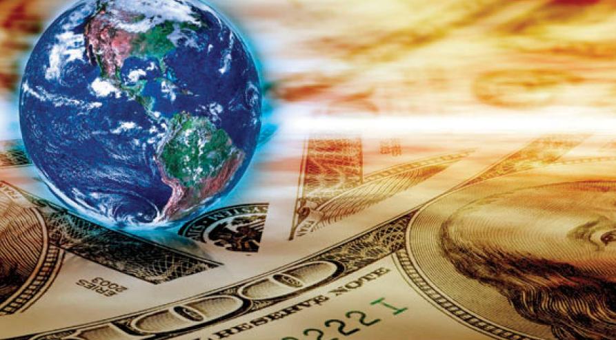 El Pais: Υπό την απειλή της ύφεσης η παγκόσμια οικονομία | in.gr