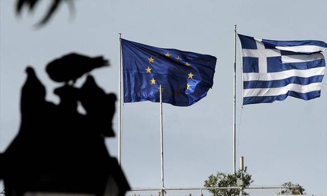 Καρκινοβατεί η οικονομία – Φόβοι για μεγάλη κρίση το 2019 | in.gr