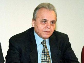 Πέθανε ο πρώην πρύτανης του Οικονομικού Πανεπιστημίου Αθηνών, Ανδρέας Κιντής | in.gr