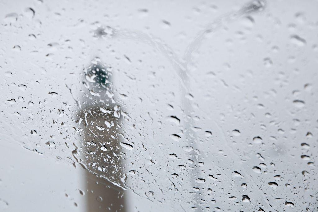 Κακοκαιρία : Πότε θα χτυπήσει το φαινόμενο της «παγωμένης» βροχής