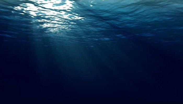Νέες εκτιμήσεις επιστημών για την υπερθέρμανση των ωκεανών | in.gr