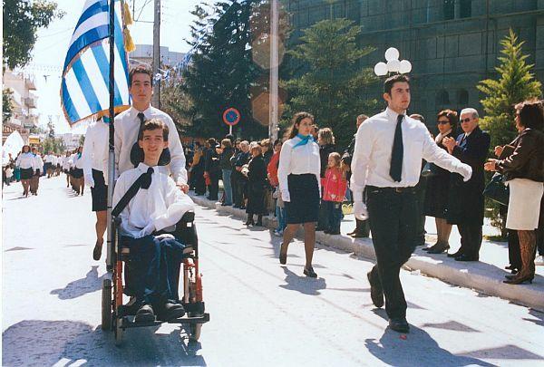 Αποτέλεσμα εικόνας για Στέλιος Κυμπουρόπουλος