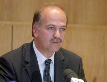 Φλωρίδης : Ο Τσίπρας έχει μεγάλη απελπισία