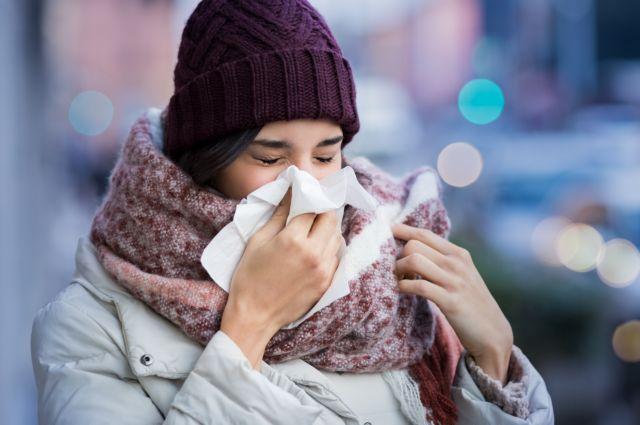 Ανησυχίες ΙΣΑ για τους θανάτους από γρίπη – Ευθύνες στο υπουργείο Υγείας | in.gr