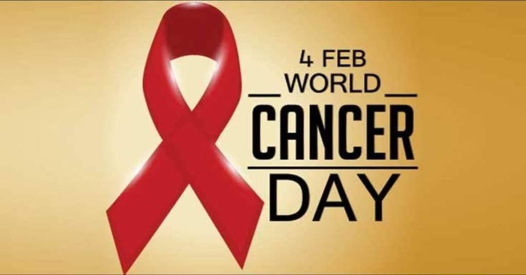 Παγκόσμια Ημέρα κατά του Καρκίνου: Η πρόληψη είναι το παν | in.gr