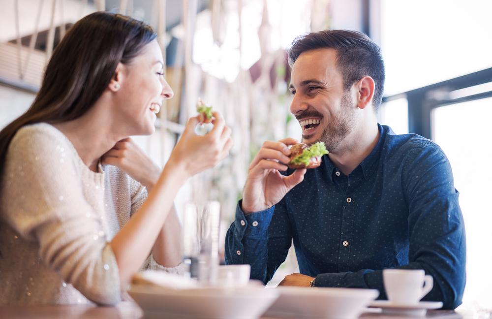 Δωρεάν ζωντανές chat ιστοσελίδες dating