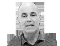 Βαγγέλης Στεργιόπουλος