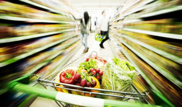 ΙΕΛΚΑ: Πόσα εξοικονομούν οι καταναλωτές από προσφορές-εκπτώσεις στα σούπερ μάρκετ