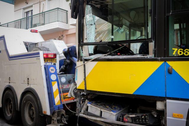Παγίδα λεωφορείο γκέι πορνό