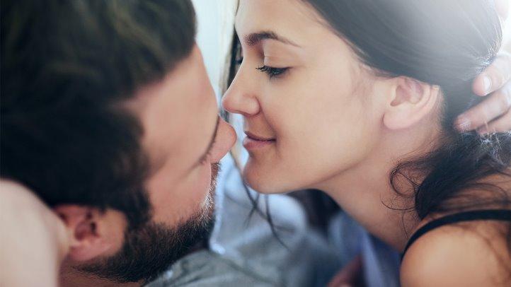 μαύρο μεγάλο πέος σεξ κανάλι Πώς να ξέρετε ότι έχετε ένα μεγάλο πέος