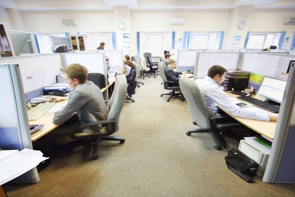 ΕΡΓΑΝΗ: Με ευέλικτες μορφές απασχόλησης οι μισές προσλήψεις