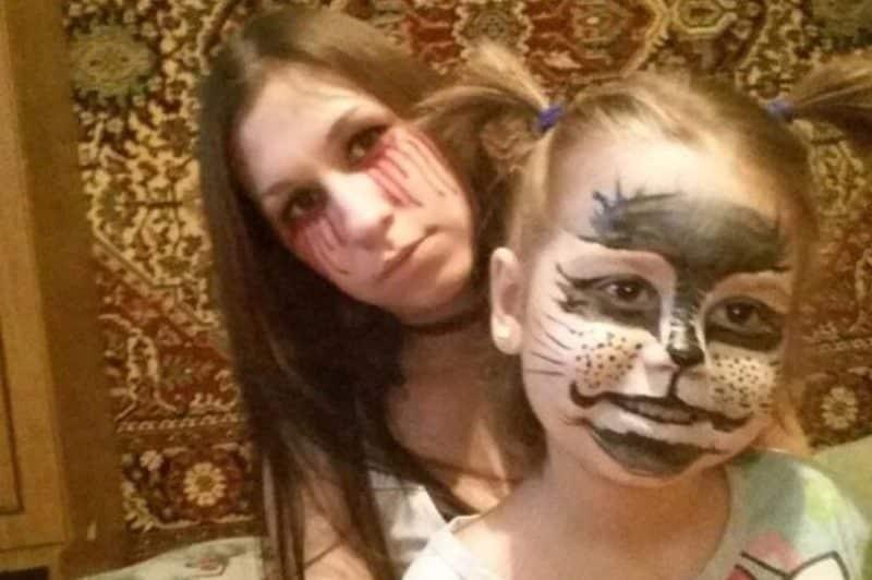 Ρωσική παλιά μαμά σεξ Ebony έφηβος πορνό κανάλι