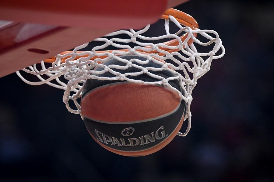 Βαθμολογία Basket League: Κερδισμένοι ΠΑΟΚ, ΑΕΚ και Λαύριο
