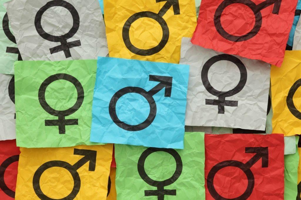 Θεματική εβδομάδα στα Γυμνάσια με σκοπό την αποδοχή ατόμων της ΛΟΑΤΚΙ+ κοινότητας | in.gr