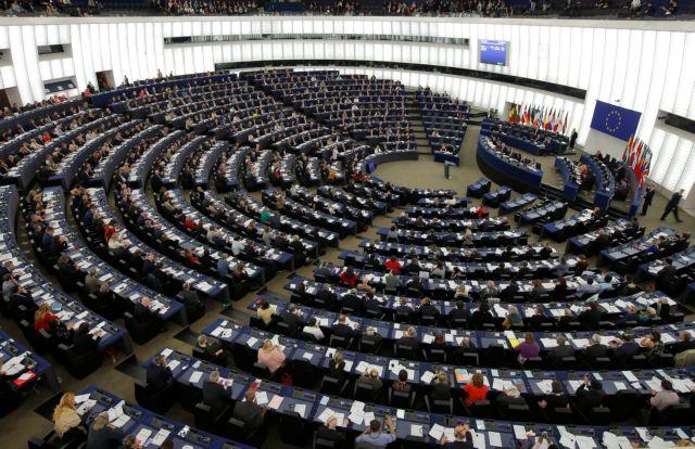Το Ευρωκοινοβούλιο ενέκρινε τη μεταρρύθμιση για τα πνευματικά δικαιώματα