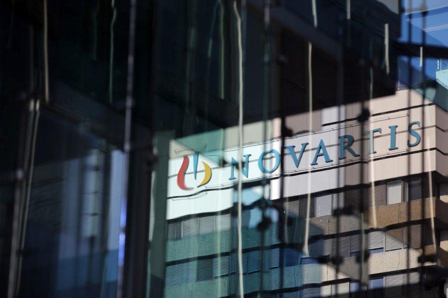 in.gr - bkanellis - Κυβερνητικό φιάσκο με τη Novartis - Αγνοούν ακόμη και τους νόμους ^